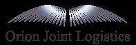 Orion Joint Logistics LLC | Egypt